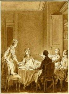 Jean-Michel Moreau, dit le jeune. Illustration pour l'Emile dans Oeuvres de Jean-Jacques Rousseau copie.jpg