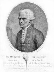 Le_Marquis_de_Launay.png