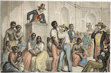 L'esclavage et la traite des noirs.jpg