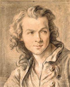 Portrait du sculpteur Falconet à l'âge de 26 ans.jpg
