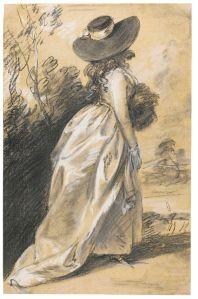 Thomas Gainsborough.jpg