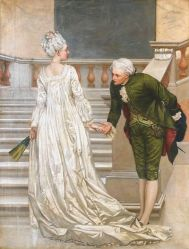 Valentine Cameron Prinsep (1838 - 1904).jpg