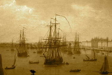 Vernet port de Bordeaux.jpg