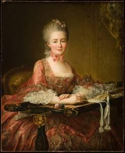 Anne Jacobé Nompar de Caumont La Force, comtesse de Balbi.jpg