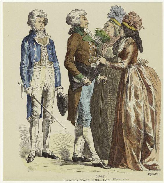 Bürgerliche Tracht (1790-1792) .jpg