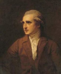 Charles Francis Greville, ca1790 (George Romney) (1734-1802) Location TBD.jpg