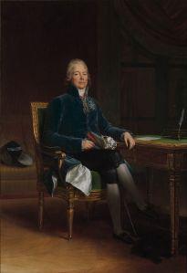 Charles_Maurice_de_Talleyrand-Périgord_by_François_Gérard,_1808.jpg