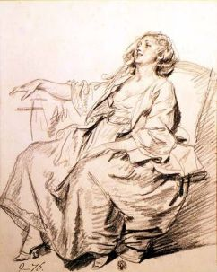 Jean Baptiste Greuze - Young Woman Sitting in an Armchair.jpg
