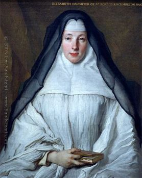 Largilliere - The nun idealized, romanticized..jpg