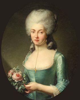 Portrait of Countess Natalia Alexandrovna Repnina (1737-1798) - Artiste inconnu.jpg