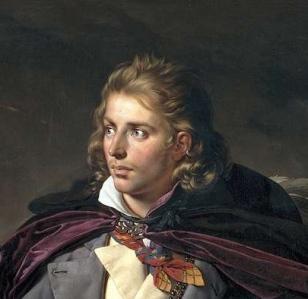 Jacques Cathelineau (1759-1793), généralissime vendéen. 2.jpg