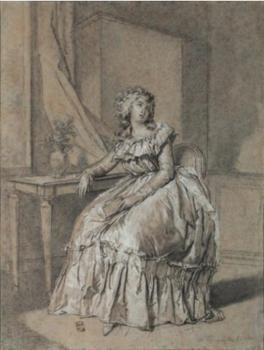 louis-rolland-trinquesse-femme-assise-près-dune-console-tenant-un-livre-sur-ses-genoux.png