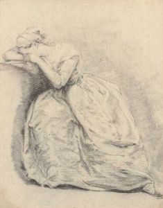 Louise Élisabeth Vigée Le Brun (1755 -1842).jpg