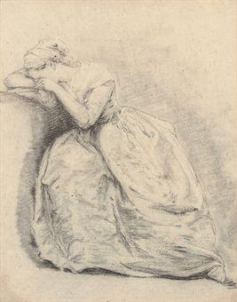 Louise Élisabeth Vigée Le Brun (1755 -1842)