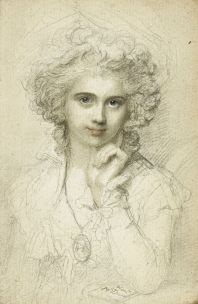 Maria Cosway (1760-1838) by Richard Cosway.jpg