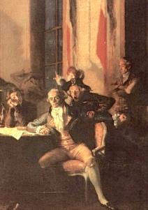 MAXIMILIEN DE ROBESPIERRE (1758-1794) – LA TERREUR MONTAGNARDE (3)  2.jpg