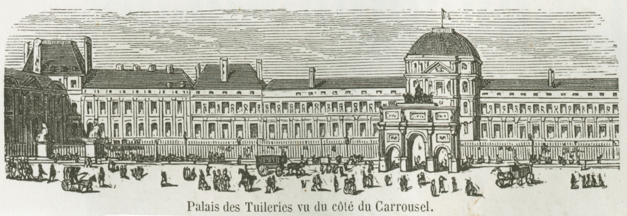 Palais_des_Tuileries_vue_du_côté_du_Carrousel,_1855.jpg