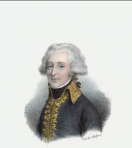 Portrait d'Alexandre de Beauharnais .jpg