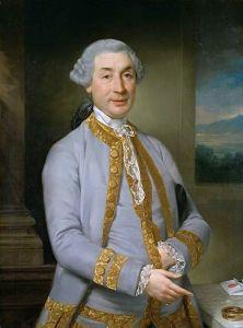 Portrait de Charles Bonaparte, père de Napoléon..jpg