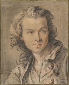 Portrait d'Étienne Maurice Falconet.jpg