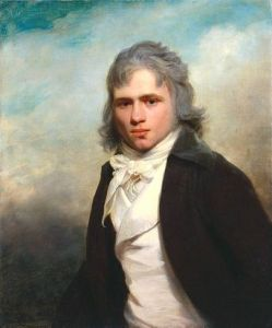 Thomas Law Hodges, 1794 (Sir WIlliam Beechey) (1753-1839) Tate Britain, London, N04688.jpg