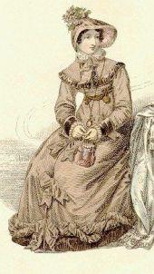 1820 - robe de promenade hiver.jpg