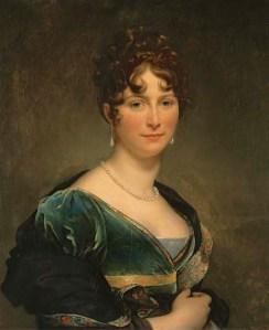 Baronesse Mathieu de Favier, Marquise de Jaucourt by François-Pascal-Simon Gérard,.jpg