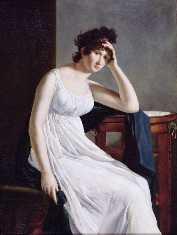 Constance Mayer, Self-Portrait..jpg