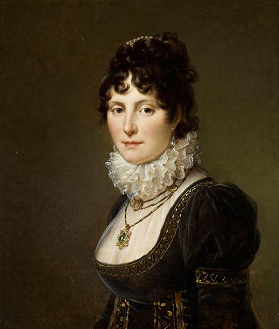 Francois-Pascal-Simon Gerard, Mary Nisbet, Countess of Elgin (1777 - 1855), About 1804.jpg