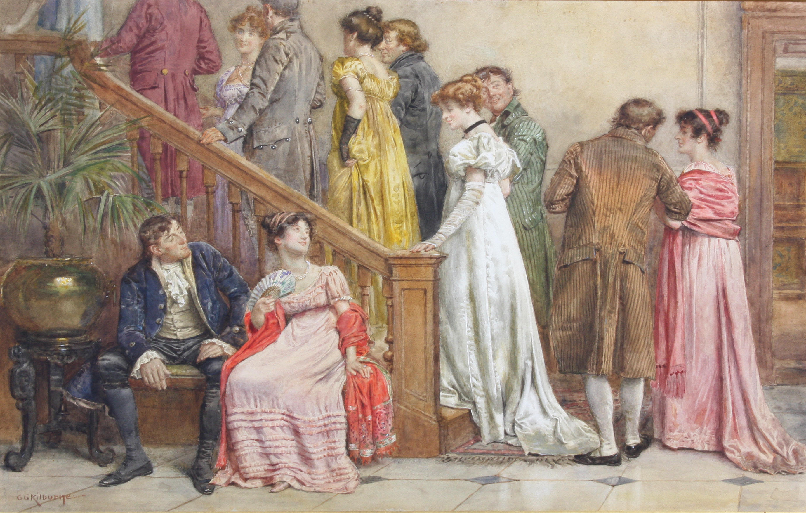 George_Goodwin_Kilburne_The_Next_Dance.jpg