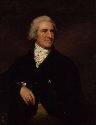 John Smart, ca. 1797 (Unknown Artist) National Portrait Gallery, London, NPG 3817.jpg