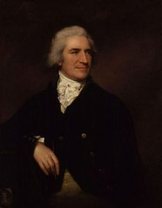 John Smart, ca. 1797 (Unknown Artist) National Portrait Gallery, London, NPG 3817.jpg