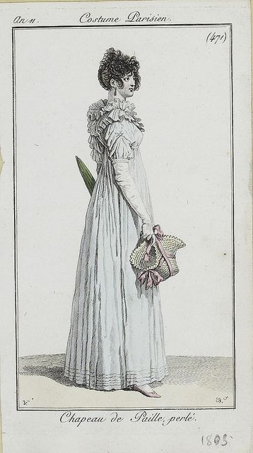 journal de dames et des modes, 1802.jpg