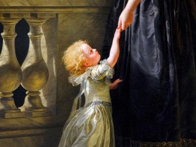 Labille-Guiard Adélaïde (1749-1803), Louise-Elisabeth de France.JPG