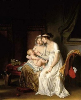 Marguerite Gerard (1761 – 1837, French).jpg