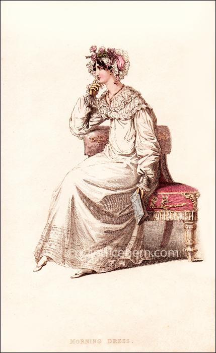 Morning Dress, June 1817 .jpg
