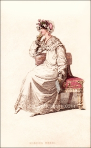 Morning Dress, June 1817 .jpg