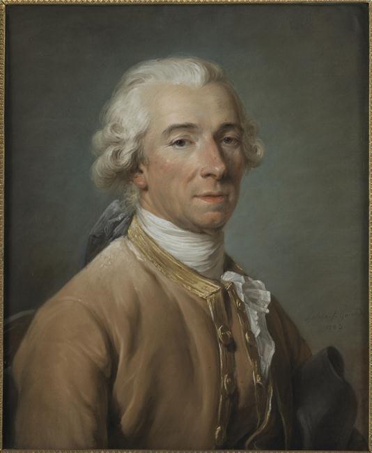 Portrait de Mr de Beaufort, Adélaïde Labille-Guiard.jpg