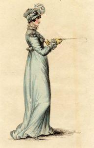 1815 Glengarry Riding Habit side view.jpg