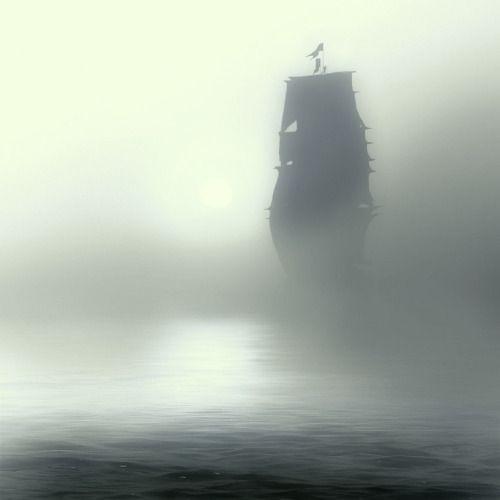 Sovereignty Of The Sea.jpg
