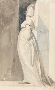 Vous avez enregistré cette épingle sur illustration scène du XVIIIème et XIX ème.jpg