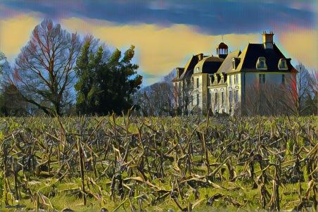château de Saint-Mambert-002