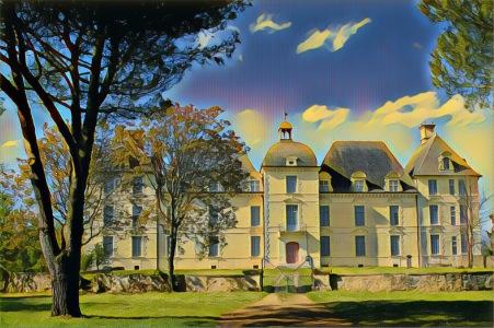 château de Saint-Mambert-003.JPG
