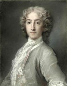 Chevalier Saint-Aubin de Cujac.png