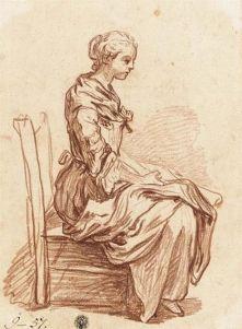 Jean-Baptiste Greuze (French, 1725 - 1805).jpg