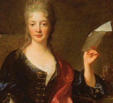 Madame de Martignas (3).jpg