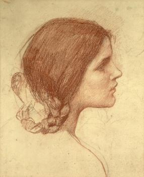 Peypédaut Jeanne (4).jpg