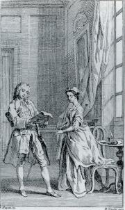 Peypédaut Jeanne (Pamela-1742.png