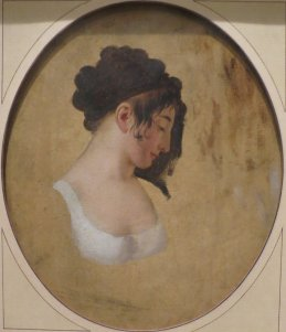 'Profile_of_a_Young_Woman's_Head'_by_Louis-Léopold_Boilly,_LACMA.JPG