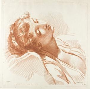 Jean-Baptiste Greuze.jpg